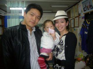 三木二郎と丈太郎と美咲