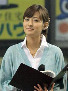 徳山エリカのプロフィール画像
