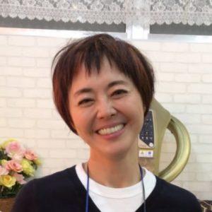 松田美由紀の姉熊谷真美
